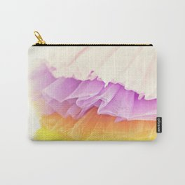 Tutu Candy Carry-All Pouch