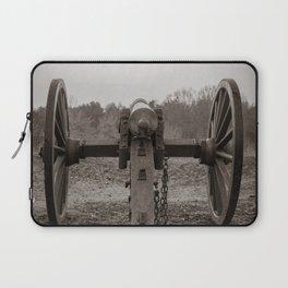 Battlefield of Spotsylvania Laptop Sleeve