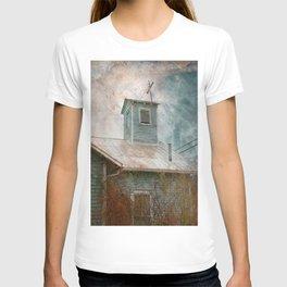 Sunbright Church T-shirt