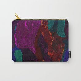 Hot Rock Carry-All Pouch