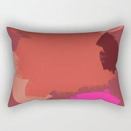 Ambience 050 allure Rectangular Pillow