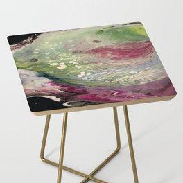 Ovion Side Table
