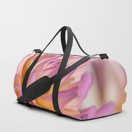 Dahlia 0124 Duffle Bag