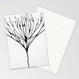 Celebration III Stationery Cards