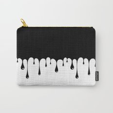 Dripping Carry-All Pouch