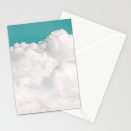 Dreaming Of Mountains Stationery Cards