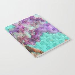Dissociate Notebook