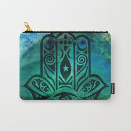 Ancient Guardian Carry-All Pouch