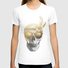 "Mortem in Gloria ""Ati"" T-shirt"