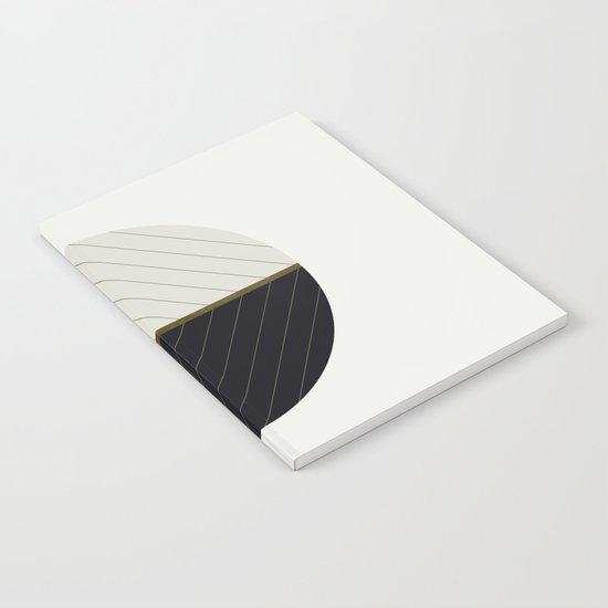 C3 Notebook