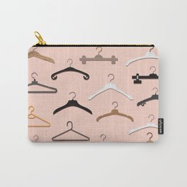 Hangers Carry-All Pouch