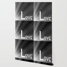 Prints 75 Wallpaper
