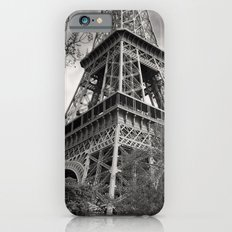 The Famous Tower 1 iPhone 6s Slim Case