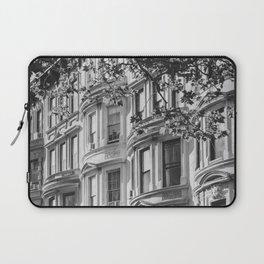 Upper West Side Dreaming Laptop Sleeve