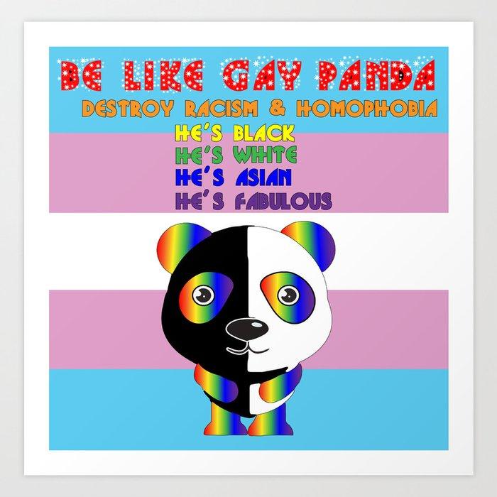 [Image: gay-panda-prints.jpg]