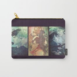 07: The Prophecy Carry-All Pouch