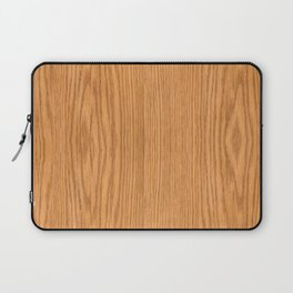 Wood 3 Laptop Sleeve