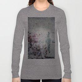 Hex Dust 3 Long Sleeve T-shirt