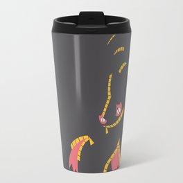 Mega Banette Travel Mug