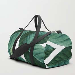 Beautiful Chaos #society6 #buyart #decor Duffle Bag