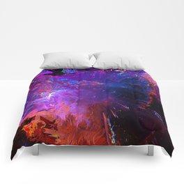 LĖM Comforters