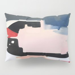 Kelso Pillow Sham