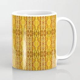 CornScales Coffee Mug