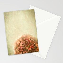 Breathe Deep Stationery Cards