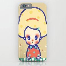 melody Slim Case iPhone 6s