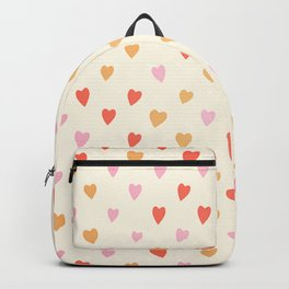 Spread the love! Backpack