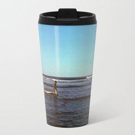 cloud 9 Travel Mug