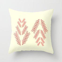 wheat 3-farm,peasant,trigo,blé,cereal,agriculture,abundance. Throw Pillow