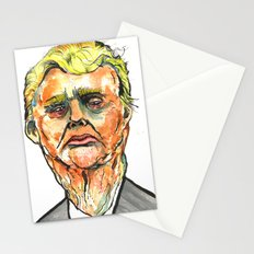 POTUS45 Stationery Cards