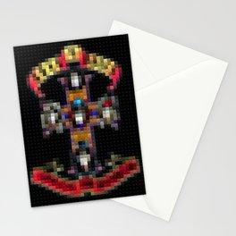 Appetite for Destruction - Legobricks Stationery Cards