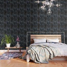 White Lies Wallpaper