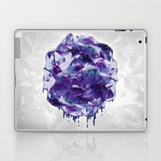 Mineral Laptop & iPad Skin