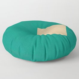 Nudo Anice Floor Pillow