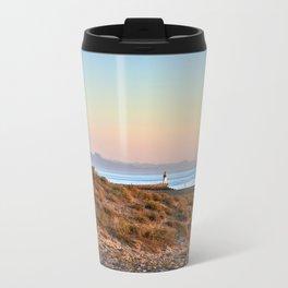 Hossegor Travel Mug