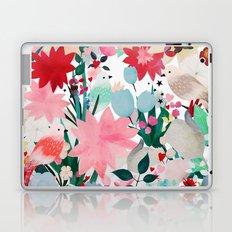 Bird's World Laptop & iPad Skin