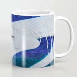 Two Spirits Communing Coffee Mug