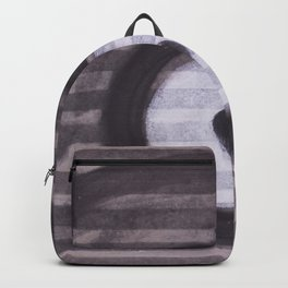abstracto 6 Backpack