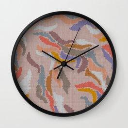 1117 Wall Clock