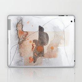 Piece of Cheer 1 Laptop & iPad Skin