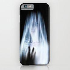 She, Eidolon iPhone 6s Slim Case
