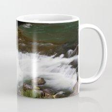 Eddies Mug