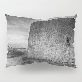 Martello 15 Pillow Sham