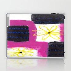 ORPHELIA FOUR Laptop & iPad Skin