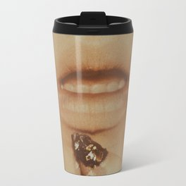 Hella Travel Mug