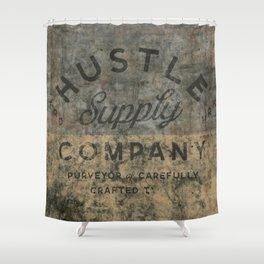 Cloth Supply Shower Curtain