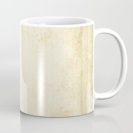 Milkweed And Kool Aid Coffee Mug